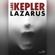 Lars Kepler - Lazarus: Joona Linna 7