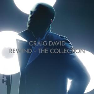 Craig David - Hot Stuff - Line Dance Music