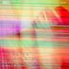 Read Between the Lines (Remixes) [feat. Dawn Tallman] - Single