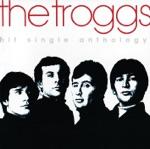 The Troggs - When Will the Rain Come