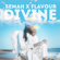 No One Like You (with Semah) - Flavour