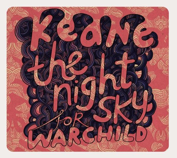 The Night Sky - EP