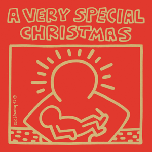 A Very Special Christmas  Various Artists Various Artists album songs, reviews, credits