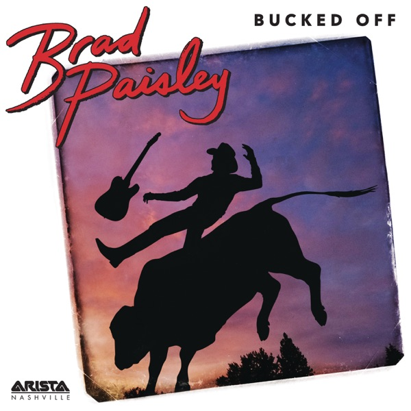 Bucked Off - Single