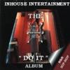 The Do It Album