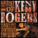 Kenny Rogers - The Best of Kenny Rogers