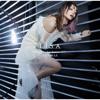 Akai Wana (Who Loves It?) / ADAMAS - EP - LiSA