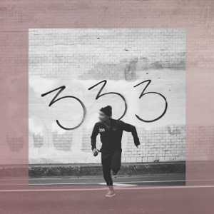 FEVER 333 - BURN IT