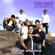 Yoan Amor & Team Impacto - Yo no sé mañana
