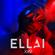 Мята (feat. Bahh Tee) - Эллаи