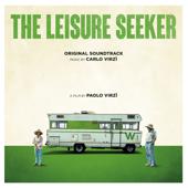 The Leisure Seeker (Original Score)