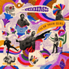 I'll Be Your Girl - The Decemberists