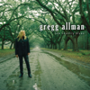 Gregg Allman - Low Country Blues (Deluxe Version)  artwork