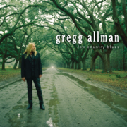 Low Country Blues (Deluxe Version) - Gregg Allman - Gregg Allman