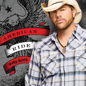 Toby Keith - Cryin' for Me (Wayman's Song)