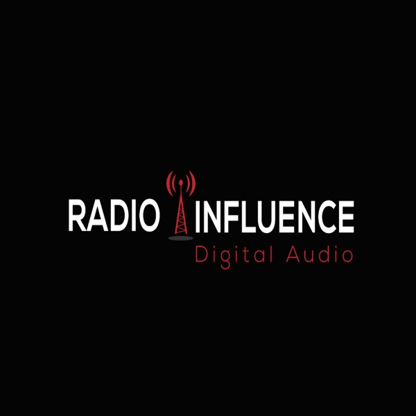 Radio Influence