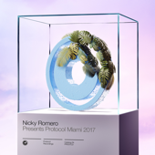 Miss Out (Ft. Max Landry) [Nicky Romero Edit]