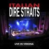 Italian Dire Straits - Tunnel of Love (Live) Grafik