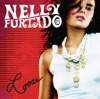 Nelly Furtado - Promiscuous (feat. Timbaland)