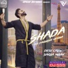 Shada Remix Single