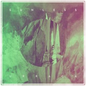 Sunless - Aberrant Clime