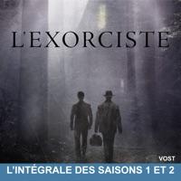 Télécharger L'exorciste, l'intégrale des saisons 1 à 2 (VOST) Episode 19