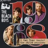 I Can Hear Music: The 20/20 Sessions, The Beach Boys
