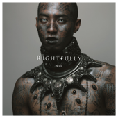Rightfully (TV Animation Goblin Slayer Opening) - EP