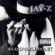 Reasonable Doubt - JAY-Z