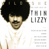 Thin Lizzy - The Boys Are Back In Town artwork