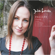 Tunes Set: The Thatcher / Peter Byrne's / The Tripper's - Julie Fowlis