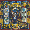 Squirrel Nut Zippers - Beasts of Burgundy  artwork