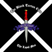 The Black Tartan Clan - Banks of the Roses