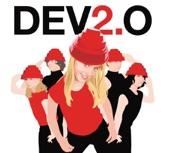 Devo 2.0 - That's Good