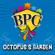 Octopus's Garden (Instrumental) - BPC - Beatles Para Crianças