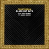 Black Out Days (Leo Justi Remix) [feat. Danny Brown] - Single
