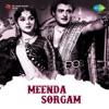 Meenda Sorgam (Original Motion Picture Soundtrack)