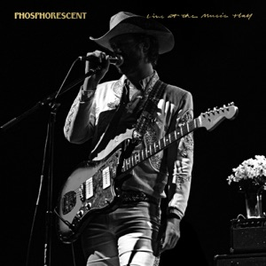 Live at the Music Hall Mp3 Download