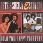 Pete Escovedo & Sheila Escovedo - Azteca Mozambique