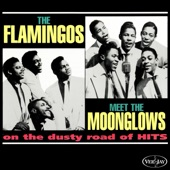 The Flamingos - Carried Away