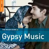 The Gypsy Youth Project - Del O Brishind... (Bonus Track)