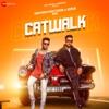 Catwalk Single