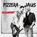 Pizzera & Jaus eine ins leben - Pizzera & Jaus
