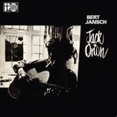Bert Jansch - Henry Martin