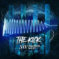 The Kick - MAURICE WEST