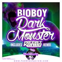 Dark Monster - BIOBOY