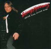 Into the Night - Benny Mardones