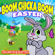 Boom Chicka Boom Easter - The Learning Station