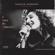 Canção do Mar (Live) - Dulce Pontes