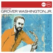 Grover Washington, Jr. - Inner City Blues (Make Me Wanna Holler)